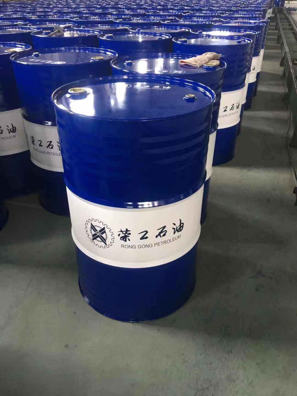 上海液压油厂家价格,上海船用油厂家哪家强